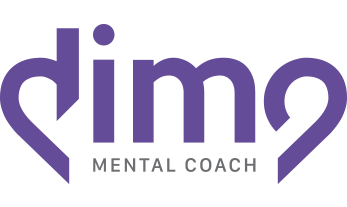 Dimo Mental Coach